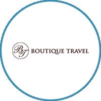 boutique-travel-logo